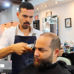 grooming tips men